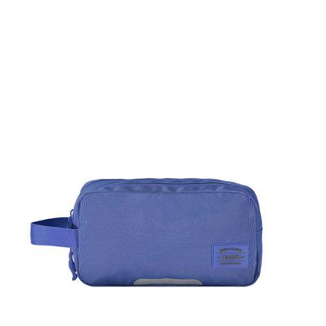 Multiuso-maranon-azul