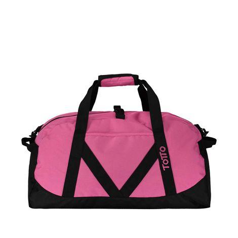 Maleta-deportiva-percros-rosado