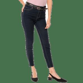 Pantalon-Para-Mujer-Skinny-Mesa