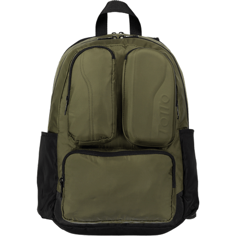 Mochila-P-Tablet-Y-Pc-Luxton