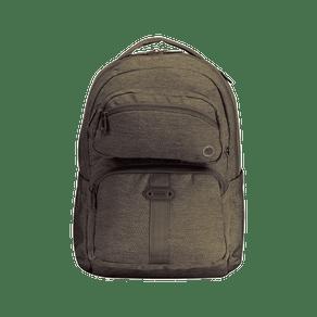 Mochila-Twin-Pack
