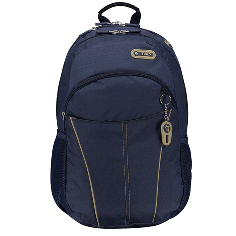 Mochila-P-Tablet-Y-Pc-Cambri