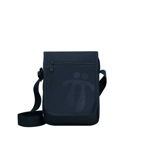 Bolso-Con-Porta-Tablet-Luuzetty