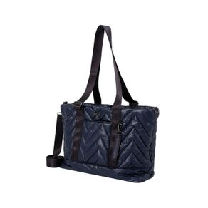 Bolso-Para-Mujer-Azul-Con-Porta-Pc-Lily-1