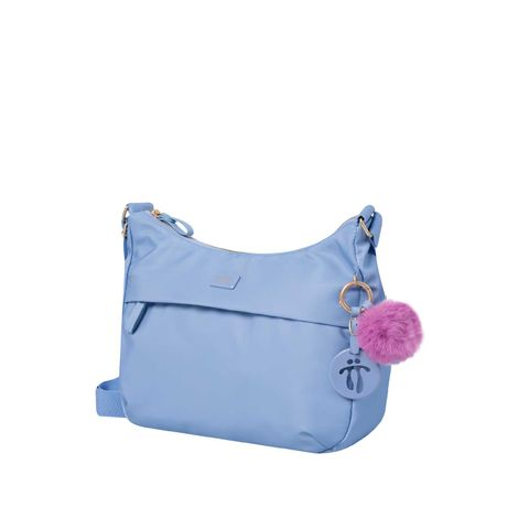 Bolso-Para-Mujer-Azul-Con-Porta-Tablet-Ada