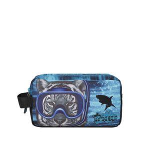 Multiusos-Estampado-Para-Niño-Snorkel