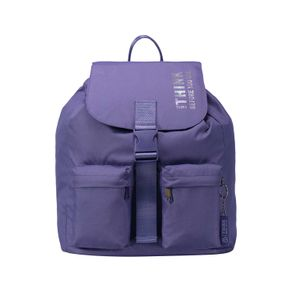 Mochila-Eco-Friendly-Con-Bolsillo-Secreto-Ecoby-M-1