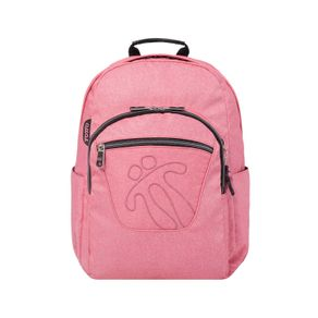 Mochila-Color-Rosa-Para-Mujer-Acuarel
