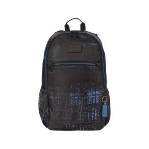 Mochila-Ecofriendly-Con-Porta-Pc-Tracer-2