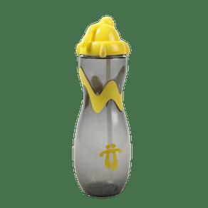Botellon-Leno