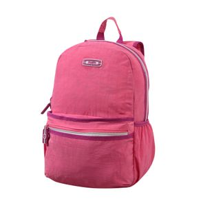 MORRAL-P-TABLET-Y-PC-LATAU