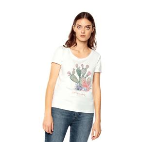 Camiseta-para-Mujer-Estampado-Lupeta-1