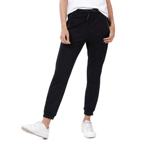 Pantalon-Para-Mujer-Tipo-Joggers-Britton