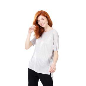 Blusa-Para-Mujer-Uni-Callas