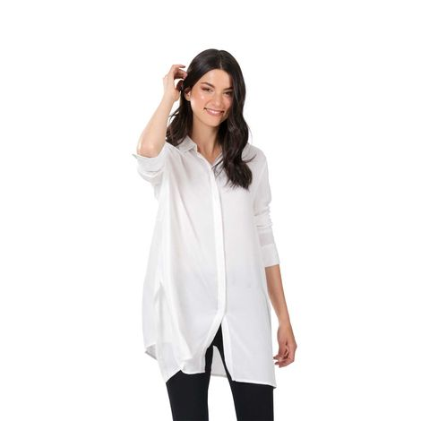 Camisa-Para-Mujer-Uni-Calik