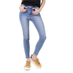 Pantalon-Para-Mujer-Super-Skinny-Liby