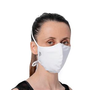Cubierta-Facial-x3-Antibacterial-y-Antifluidos