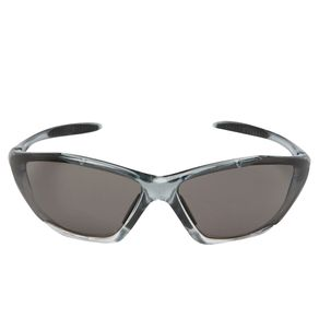 Gafas-De-Sol-Intercambiables-Timor-Totto
