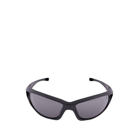 Gafas-De-Sol-Filtro-Uv400-Kea-Totto