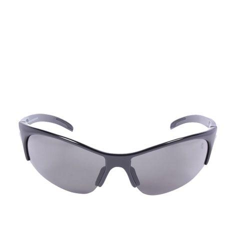 Gafas-De-Sol-Intercambiables-Tago-Totto