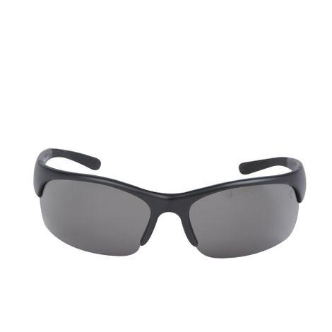 Gafas-De-Sol-Intercambiables-Rab-Totto