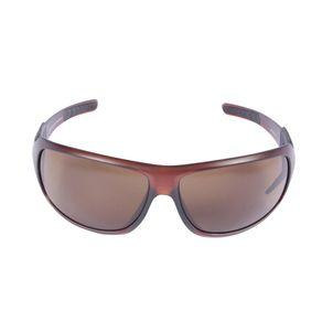 Gafas-De-Sol-Filtro-Uv400-Thurston-Totto