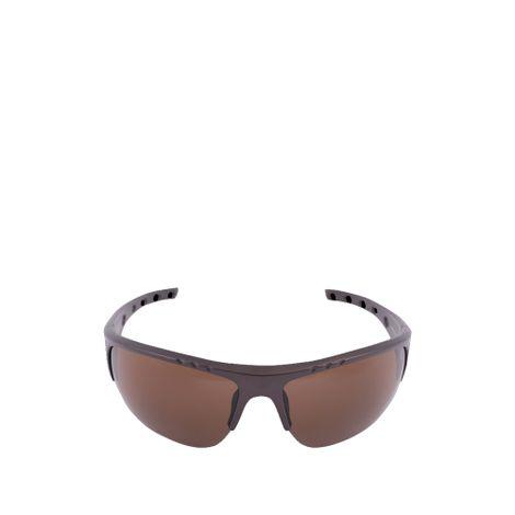 Gafas-De-Sol-Intercambiables-Palawan-Totto