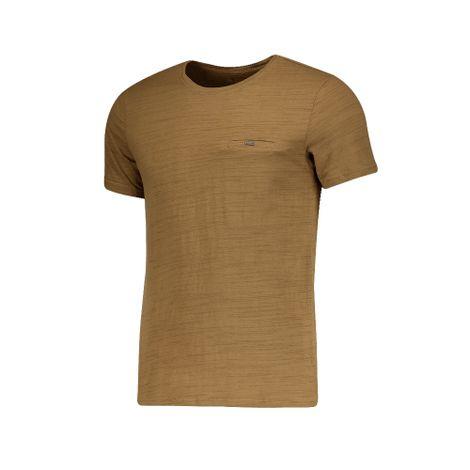Camiseta-Para-Hombre-Adains-Color--Terreo-Talla--XS-Totto