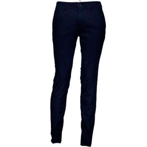Pantalon-Para-Hombre-Skineto-Color--Azul-Talla--36-Totto