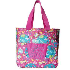 Shopping-Cuter-Totto