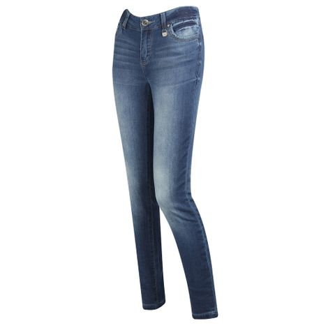 Jeans-para-Mujer-Juniper-Totto