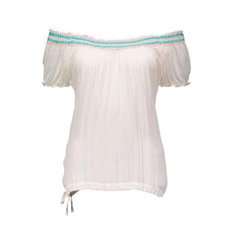 Camisa-para-Mujer-Cambyta-Totto